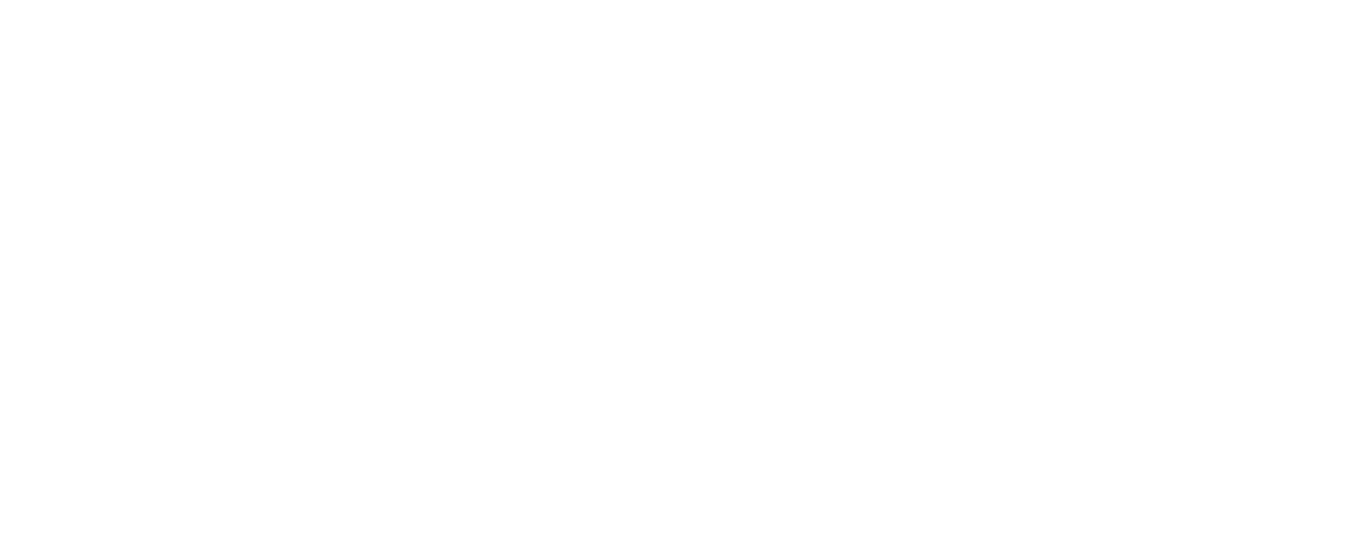 Billy Bones BBQ Ribs